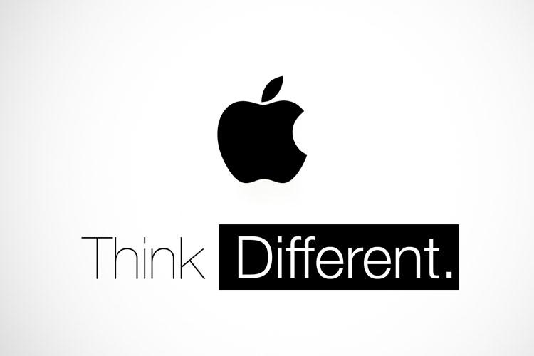 اپل برای پنجمین سال متوالی باارزشترین برند جهان انتخاب شد.