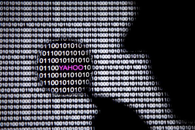 تمام سه میلیارد حساب کاربری یاهو طی حمله سال ۲۰۱۳ هک شده است