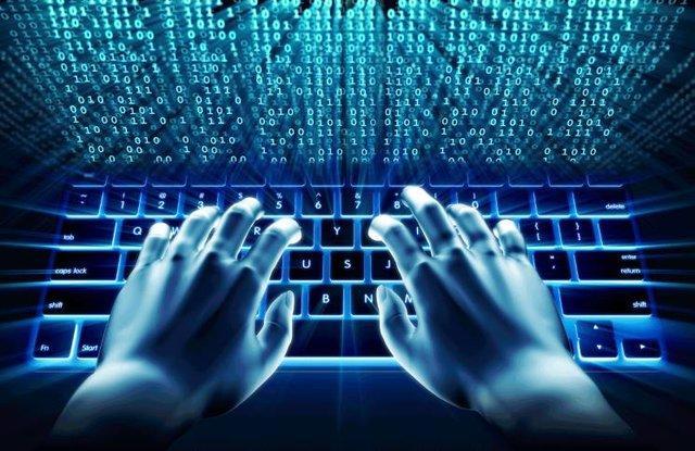 سیستم های سایبری