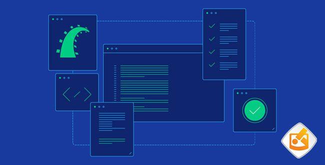 برنامه نویسی اندروید یا وب؟