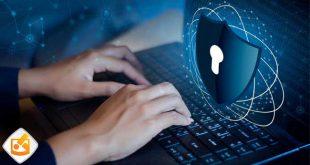مشاغل امنیت سایبری