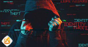 احراز هویت - امنیت اطلاعات