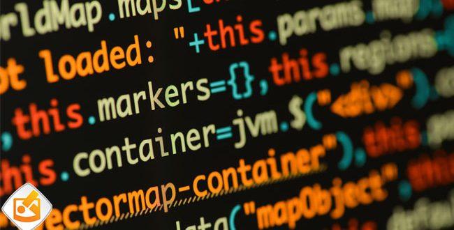 زبان برنامه نوسی