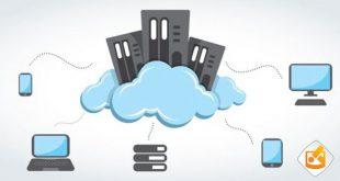 VMware Horizon و VDI چه تفاوتهایی با یکدیگر دارند؟
