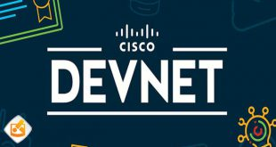DevNet